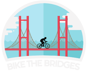 Bike the Bridges